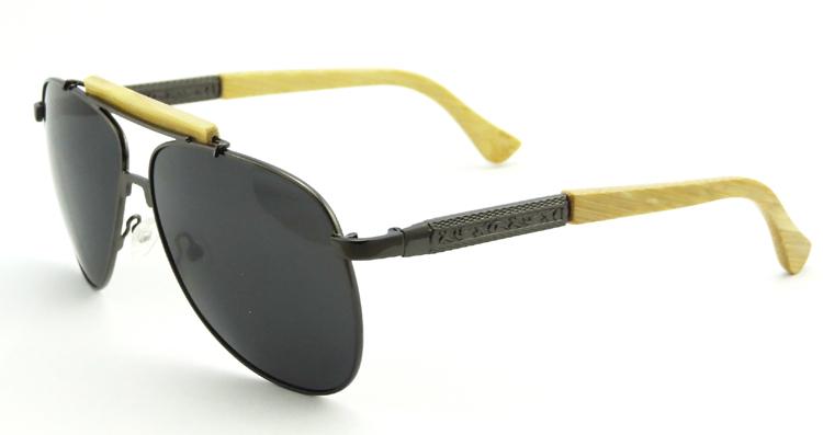 Женские солнцезащитные очки Sunglasses men Z&Z & 4 & 1565 metal sunglasses men 1565