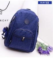 XC51school bags backpack