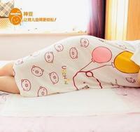 10pcs/lot 60*90cm One-time production mattress pad maternal postpartum maternal confined nursing pad Pregnant women sheets