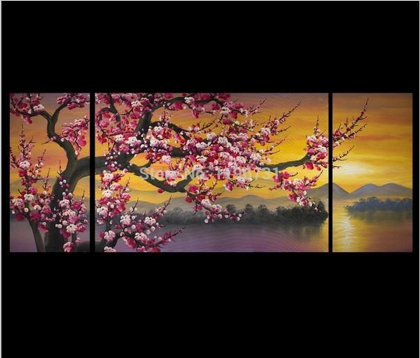 japanese abstract art kaufen billigjapanese abstract art. Black Bedroom Furniture Sets. Home Design Ideas