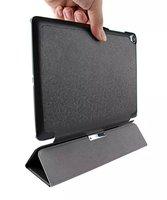 Luxury Slim Magnetic Leather Case for Google Nexus 9 Smart Cover Flip Case for Google Nexus9 Cover Auto Wake Up/Sleep Function
