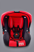 factory direct sale,Ganen The baby car child safety seats Car baby basket type chair seat 0-15 months