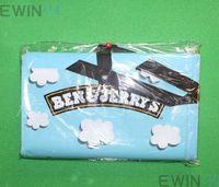 160*80cm Foldable Waterproof Outdoor Foldable picnic mat blanket  Camping Mat free shipping 5pcs/lot
