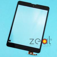 "7.9"" Inch DPT-Group300-l4541J-C00 Touch Screen Capacitor Handwritten Screen Digitizer"