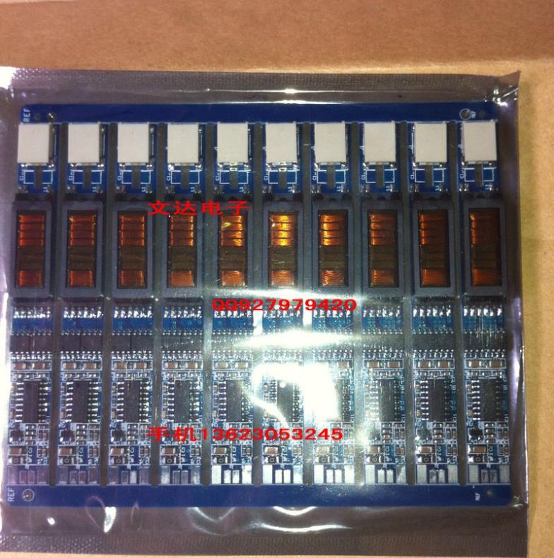 Free Delivery.AVT926 9-26v 9v-26v wide voltage Slim Universal Notebook Inverter embedded design(China (Mainland))