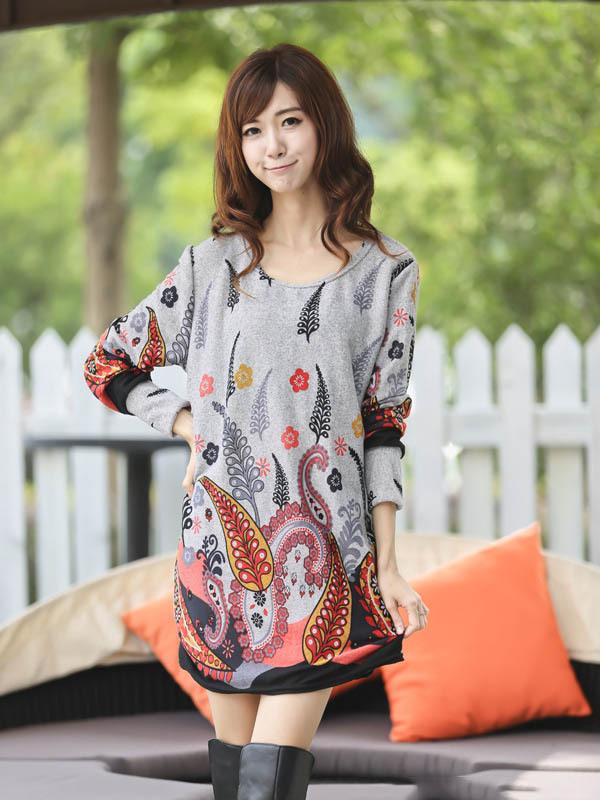 Size clothes 2015 fashion desigual apparel factory wholesale dresses