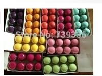 Ball Smooth Lip Balm /lipstick SPF 15 .25oz/7g*free shipping 10pcs/lot