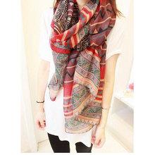 2015 mantón de la bufanda bufanda de seda de hielo borla de las mujeres bufandas largas bufandas Mujeres SC0002(China (Mainland))