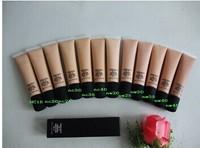 Brand cosmetics make up,studio soft spf 15 foundation fond de teint 40ml liquid foundation 2pcs/lot free shipping