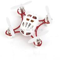 Cheerson CX-11 CX11 RC Mini Quadcopter 2.4G Remote Control Toys 4CH 6Axis VS Cheerson CX-10 Quadcopter For Sale