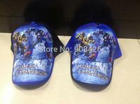 Free Shipping!100pcs/Lot !New Arrival Fashion Baseball Caps Cartoon Children Visors Berets Sun Hat for Gift Toy G028 Wholesale