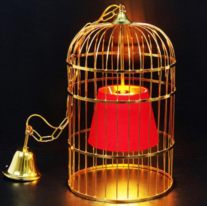 Online kopen wholesale chinese birdcage uit china chinese birdcage groothandel - Corridor schilderen ...