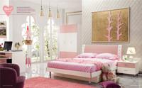 0429-8 modern design smart kids bedroom furniture/full set price