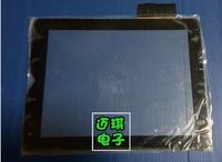 Newman T10 M28 9.7 -inch touch screen capacitive screen handwriting external screen DPT-L3478A-G