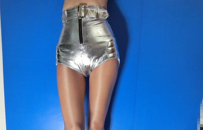Женские шорты 3 Waistpants ,