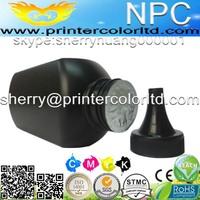Toner Powder for Kyocera Mita  TK-1100 /FS-1110/FS-1024/112MFP laser printer copier toner refill kits toner dust-cheap shipping