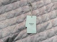 online clothing shop label