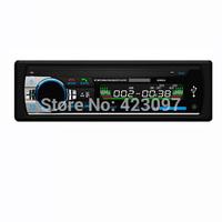 New arrival Car mp3& SD&A bordo de UN reproductor de MP37 & bluetooth & coches tapar la tarjeta & & de Usb & la radio