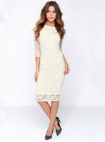 Plus Size Dresses 2015 Women Lace Dress Vestidos Verao Clubwear De Praia Mulheres Formal Dresses Casual Women Fall Sexy Bodycon
