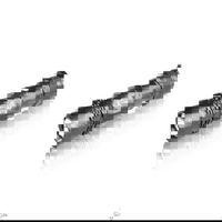 Klarus XT2A Tactical EDC Flashlight Cree XP-G2 LED 280 Lumens 2*AA Flashlight