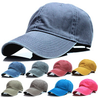 2015 new cheap baseball cap good quality Outdoor sports snapback hats for men and women
