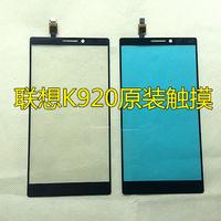 Original touch screen For Lenovo VIBE Z2 Pro K920 SG POST free shipping