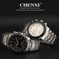 Promotion fashion men quartz watches men luxury Original Japan imported movement noctilucence Racing waterproof WT001#31