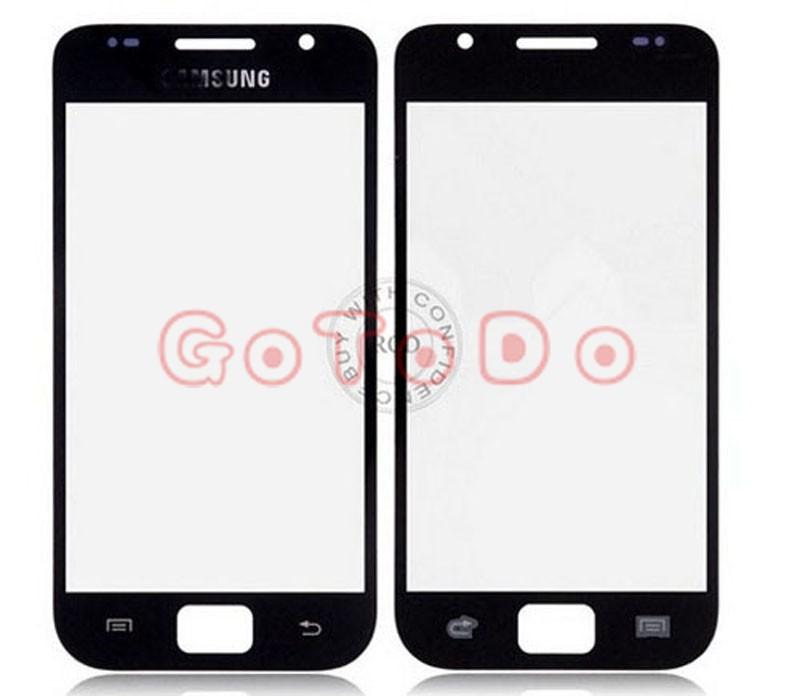 Samsung Galaxy s gt/i9000 Galaxy S GT-i9000 samsung i9000 galaxy s black поддержка трехкнопочного режима купить
