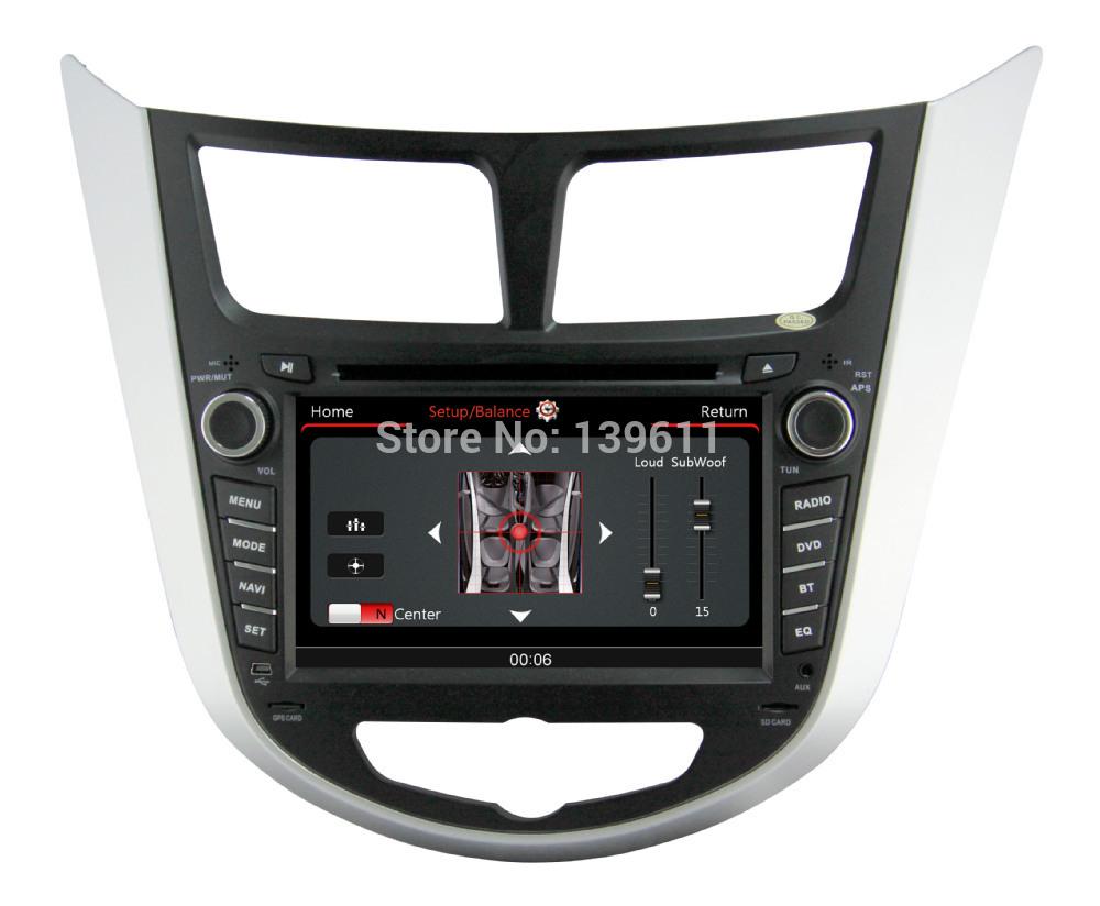 Car Accessories Hyundai Santro Xing Wiring Diagram Images