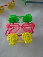 The new sunglasses toys for children