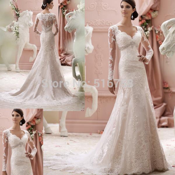 4c979853d493 vestidos chinos por internet