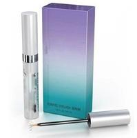 Li La Purified Eyelash Stimulator 5.91 ml Eyelash Growth Treatments 10pcs EMS free shipping