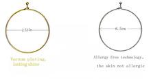 Hot Sale European Brand Bracelet Jewelry New Trendy 18K Real Gold Plated Rhinestone Fancy Chain Link