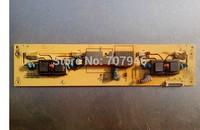 New L32E10 LCD backlight TV3203-ZC02-02 (A) 303C3203063 inverter alternative board power supply