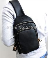 Men messenger bag casual bag for men shoulder bag free shipping