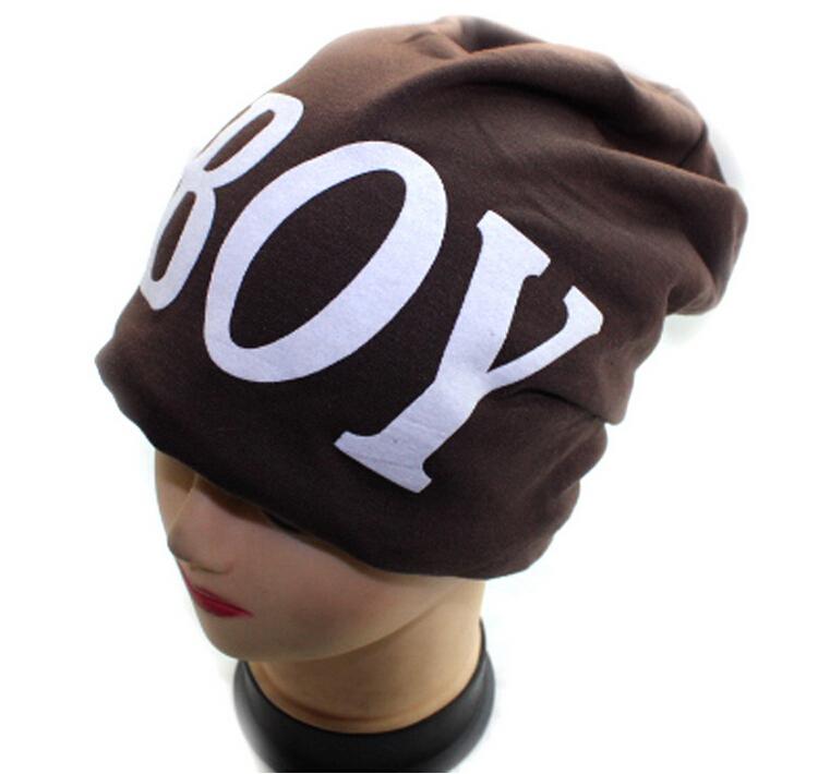 Мужская шапка-ушанка шапки ушанки olle шапка ушанка
