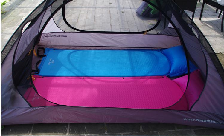 "Slumber Pillow Top Mattress 13"" W Foam Twin Full Queen King Bed (King) For Sale Online"
