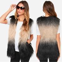 Женская одежда из шерсти BF casaco