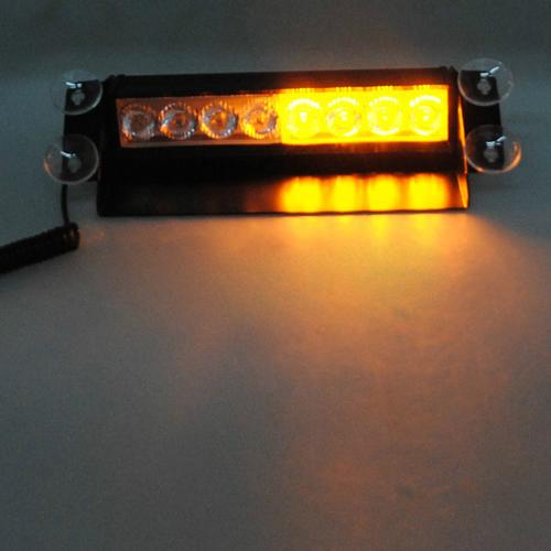 Аварийное освещение IMC 8 3 SZGH-CNIM-I014708