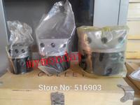 F1 Boring head Cutters, diameter 50mm, F1-12