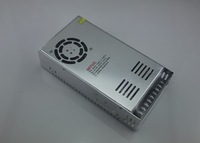 New 48V DC to 24V DC 14.6A 350W Switching Power Supply WITH CE