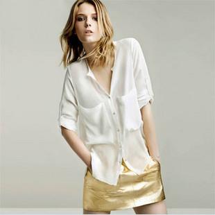Женские блузки и Рубашки Camisas Blusas Femininas BL21