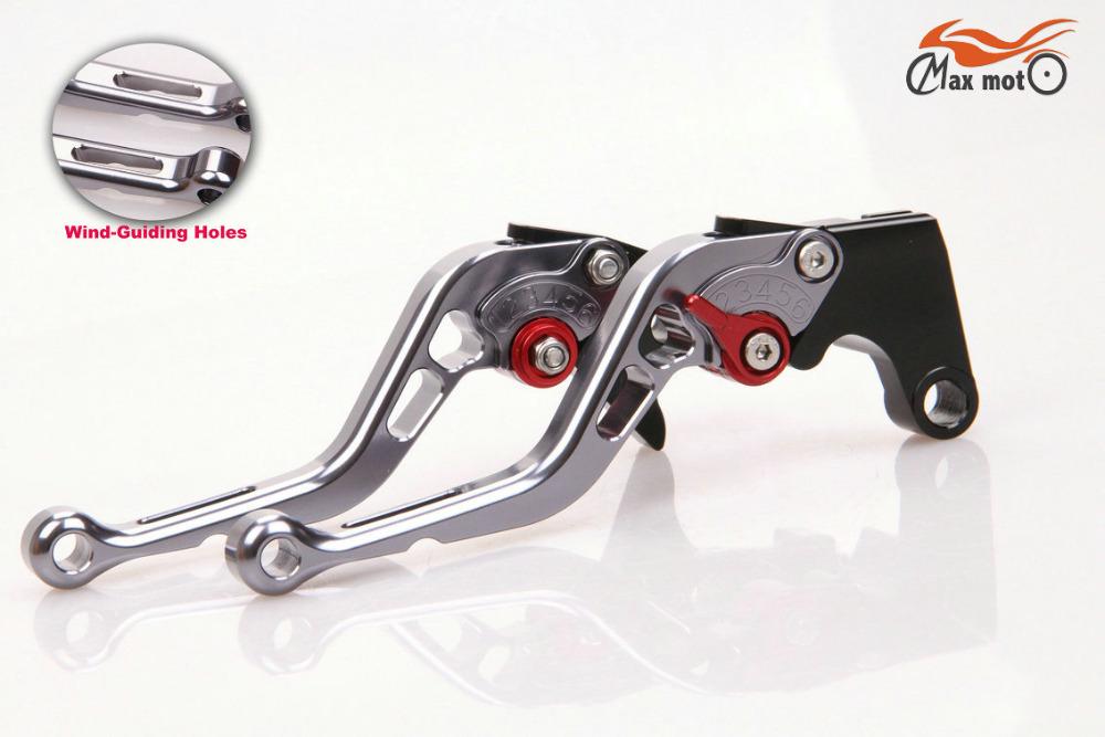 St1300 Honda 2011 Brake Clutch Levers For Honda st 1300 St1300 2008 2009 2010 2011 2012