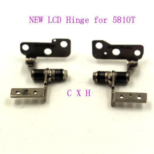 Крепление для ЖК дисплея ноутбука LCD 58110T 5810T крепление для жк дисплея ноутбука v5 571 v5 571
