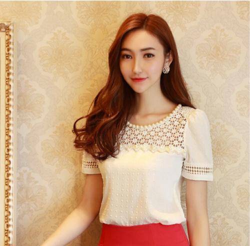 Женские блузки и Рубашки Brand new 2015 o A1933 женские блузки и рубашки 2015 o