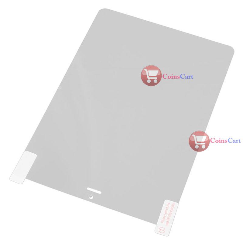 Защитная пленка для мобильных телефонов CoinsCart /7.9 U55GT TALK79 Tablet PC защитная пленка для мобильных телефонов 2 teclast x 98 tablet pc