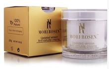 Mori Rosen senmiao Miao skinny slimming cream