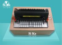 Free shipping fuser assembly for HP 2550 RG5-7573-000 (220V) RG5-7572-000CN (110V) Fusing Assembly Unit on sale
