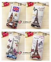 New 2014 Women's Wallets Cute Gril purse Fashion design lady Clutch wallet PU leather female wallet Card holder vintage bag