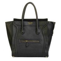 2015 fashion Women leather handbags female Messenger Crossbody shoulder bags boston tote bag hot sale